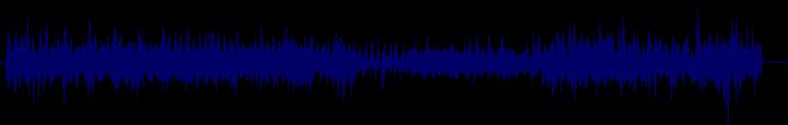 waveform of track #159388
