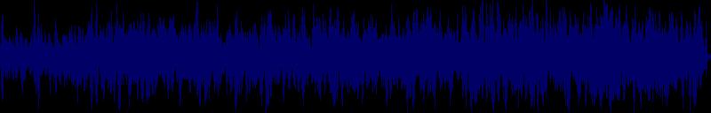 waveform of track #159390