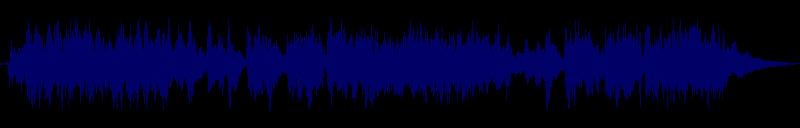 waveform of track #159392