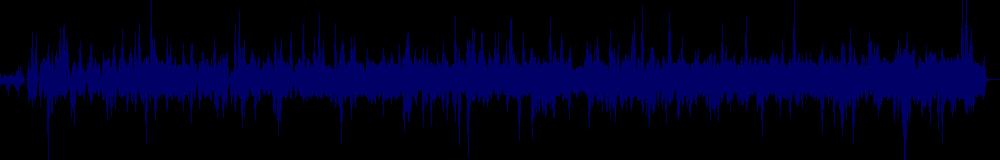 waveform of track #159394