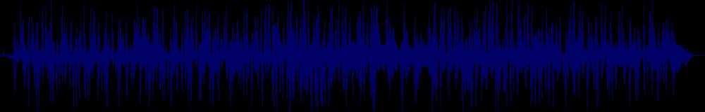 waveform of track #159396