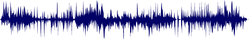 waveform of track #159402