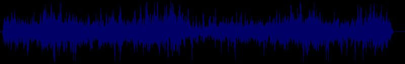waveform of track #159405