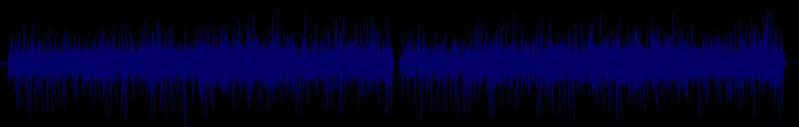 waveform of track #159408