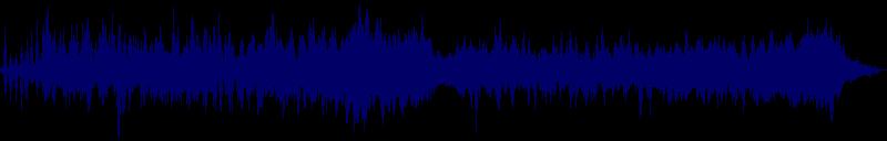 waveform of track #159409