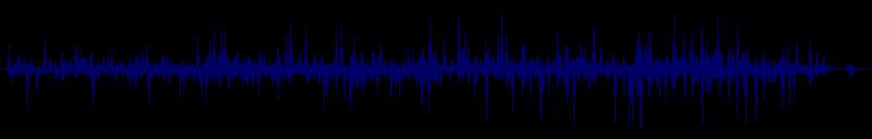 waveform of track #159411