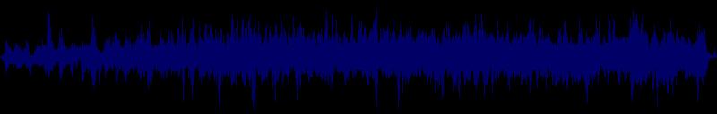 waveform of track #159412