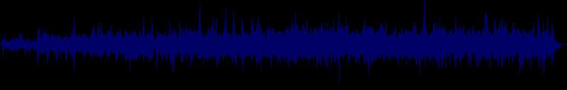 waveform of track #159415