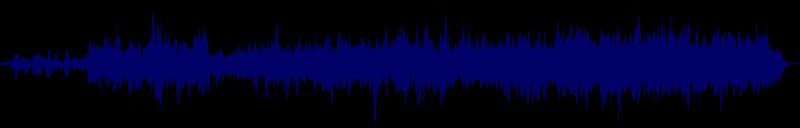 waveform of track #159417