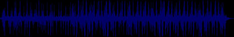 waveform of track #159418