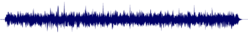 waveform of track #159419