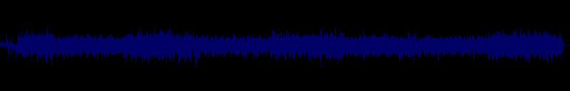 waveform of track #159420