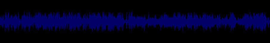 waveform of track #159421