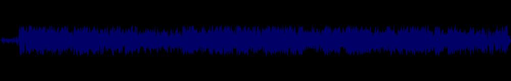 waveform of track #159423