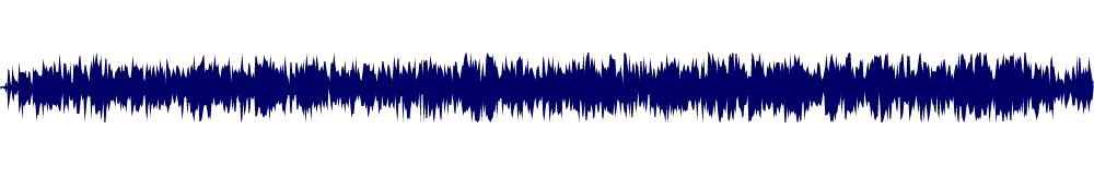 waveform of track #159424