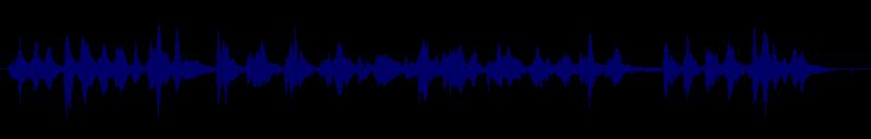 waveform of track #159427