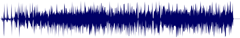 waveform of track #159429