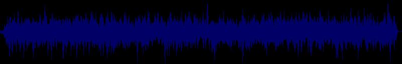 waveform of track #159430