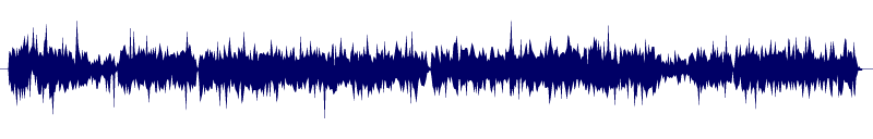 waveform of track #159433