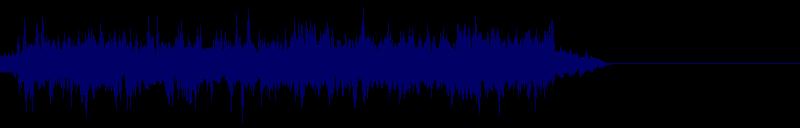 waveform of track #159436