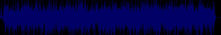 waveform of track #159439