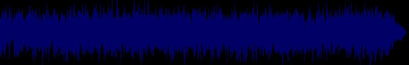 waveform of track #159443