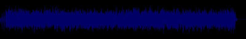 waveform of track #159445