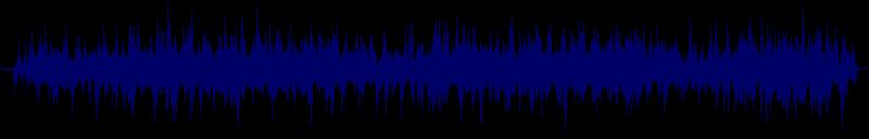 waveform of track #159446