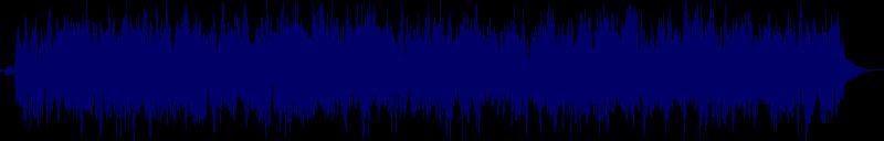 waveform of track #159447