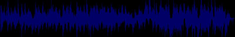 waveform of track #159454