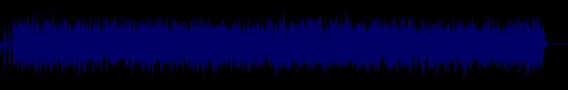 waveform of track #159456
