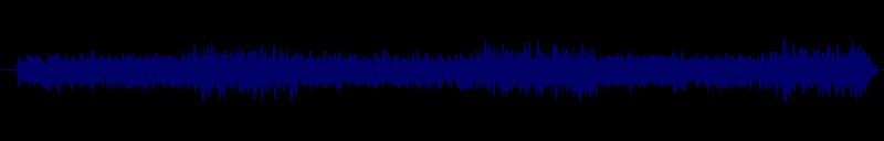 waveform of track #159458