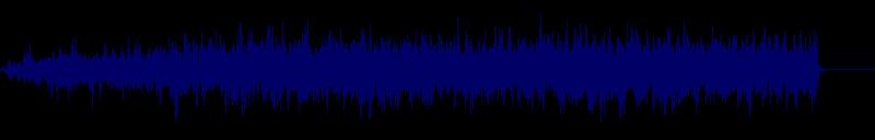 waveform of track #159460