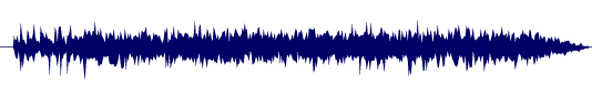 waveform of track #159464