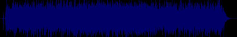 waveform of track #159465