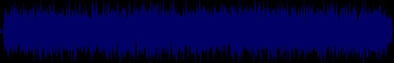 waveform of track #159467