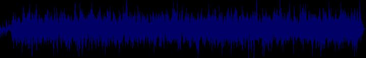 waveform of track #159468