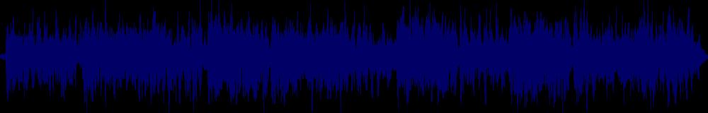 waveform of track #159469