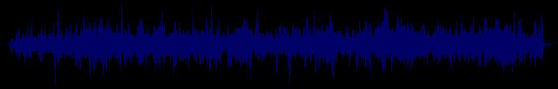 waveform of track #159470