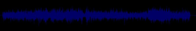 waveform of track #159474