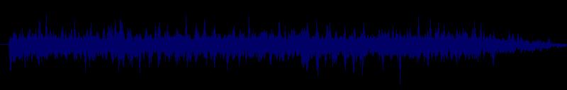 waveform of track #159476