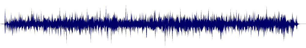 waveform of track #159477