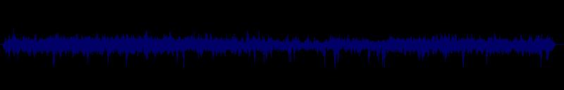 waveform of track #159479