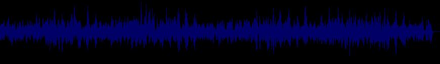 waveform of track #159484