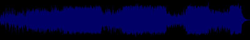 waveform of track #159486