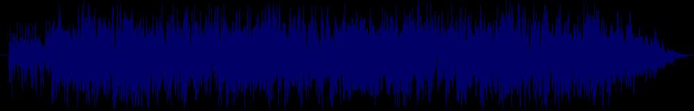 waveform of track #159490
