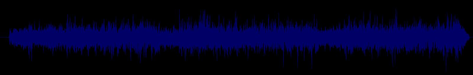 waveform of track #159491