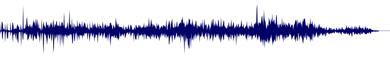 waveform of track #159493