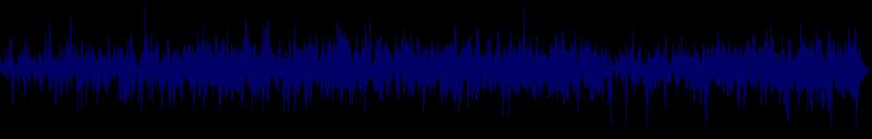 waveform of track #159496