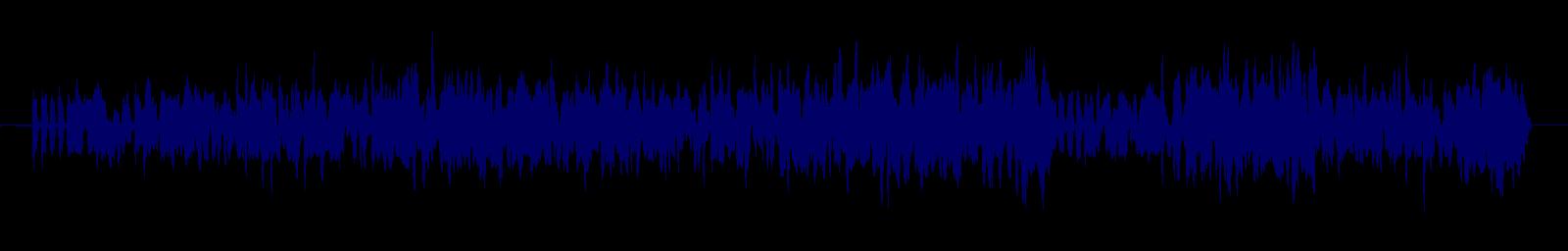 waveform of track #159498